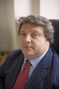 Claudio Trenta, Consulente finanziario INDIPENDENTE senza nessun rapporto con banche o reti di vendita.